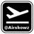 @Airshowz