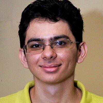 Erisvaldo Júnior | Social Profile