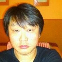 山本康史 | Social Profile