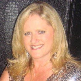 Annette Maloney | Social Profile