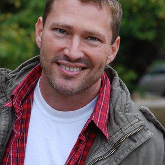 Jett Anderson | Social Profile