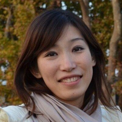 Kimiko Saito | Social Profile