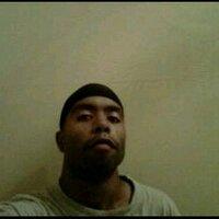 Kevin Melvin, II    Social Profile