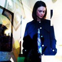 Miranda Freiberg | Social Profile