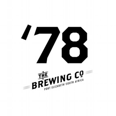 78 Brewing Co