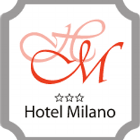 HotelMilanoRdam