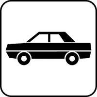 _auto_nieuws