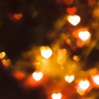 애사랑 | Social Profile