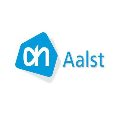 Albert Heijn Aalst