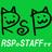 rsp_staff