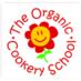 Organiccookeryschool's Twitter Profile Picture