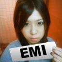 -EMI- 絵美 Social Profile