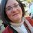 @SuzanneBurnes