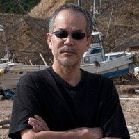 竹井善昭 | Social Profile