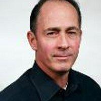 Jim Souhan | Social Profile