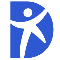Diabetes Daily Social Profile