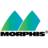 @MorphisTweets