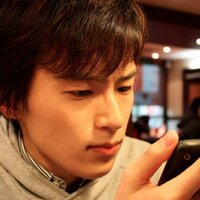 Mitsutoshi Aoe/maoe | Social Profile