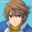 try_uzuki