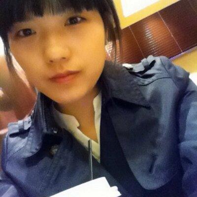 Hwang Younghee | Social Profile