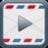Vimessa Logo