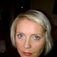 Bernadette Hannon | Social Profile