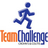 @TeamChallengeOR