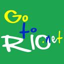 gotorio.net (@gotorio_net) Twitter