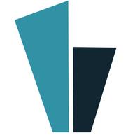 VI Properties | Social Profile