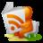 Noticias en RSS