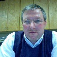Ryan Gallwitz | Social Profile