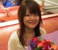 山口 舞子 エステティシャン Social Profile