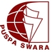 Puspa Swara's Twitter Profile Picture