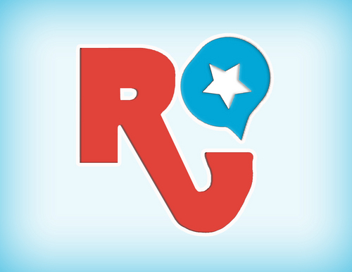 RepublicanRocks Social Profile