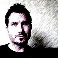 Daniel Knibbs   Social Profile