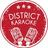 DistrictKaraoke profile