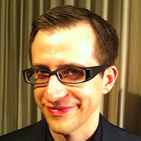 Jon Lech Johansen Social Profile