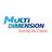 @MDT_Sensor_News