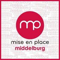 MePMiddelburg