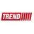 TRENDNewsAgency profile