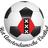 Amsterdamschevoetbal