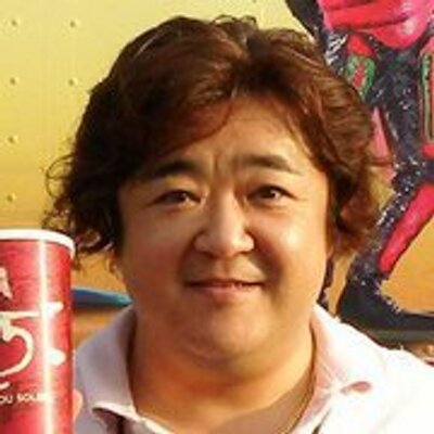 熊田幸弘 | Social Profile