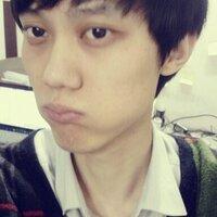 몽글이   Social Profile