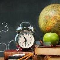 _Onderwijs