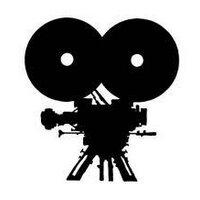 _film_nieuws