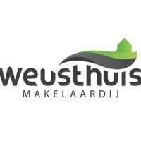 Weusthuis_Mak