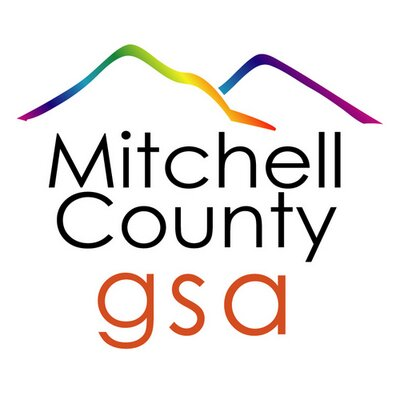 Mitchell County GSA | Social Profile