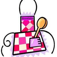Dinnerladys | Social Profile