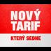 NovýTarif.cz