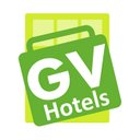 Gary from GV Hotels
